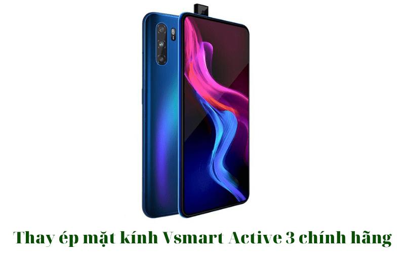vsmart active 3-min