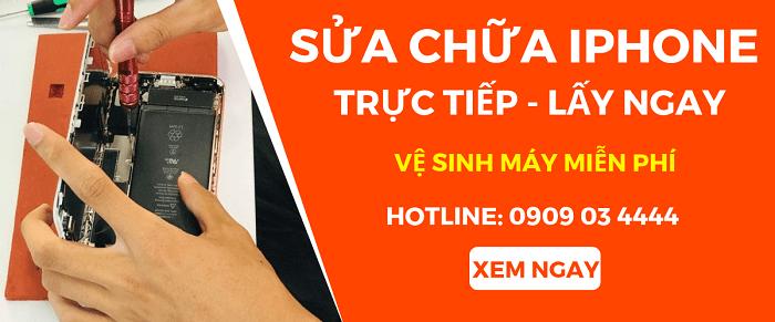 khac-phuc-loi-rung-iphone-xs-max-hieu-qua-2