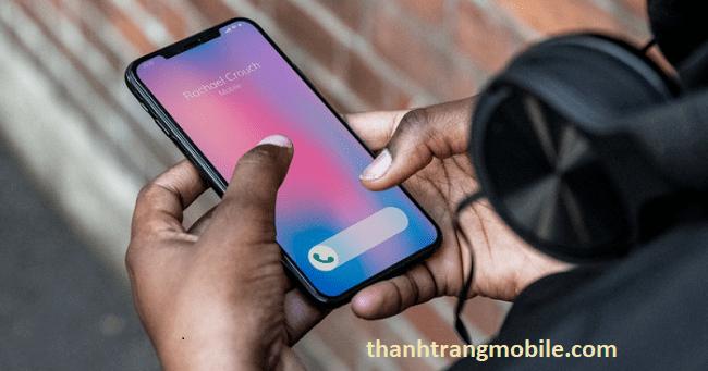 iphones max tu reset