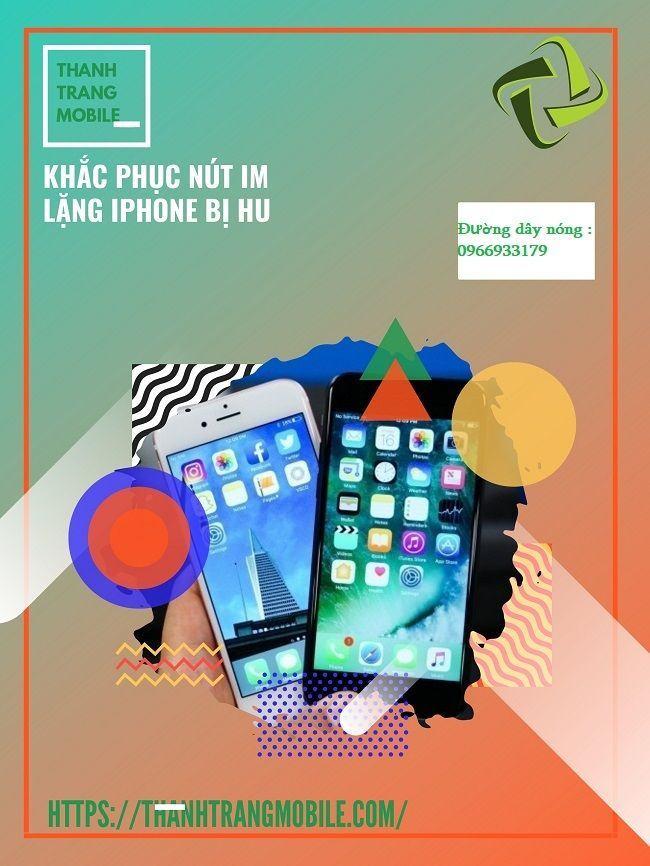 Nut Im Lang Iphone