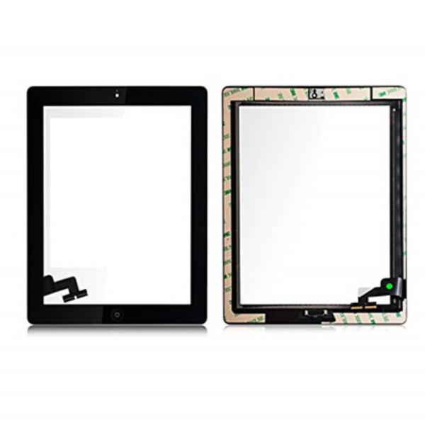 Thay kính iPad 10.2 inch (Gen 7)