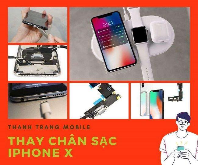 dia-diem-thay-chan-sac-iphone-x