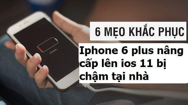 khac phuc ios