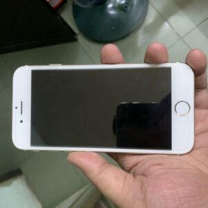 iphone s gb