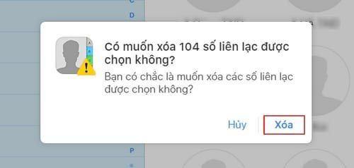 xoa-bang-icloud-buoc5