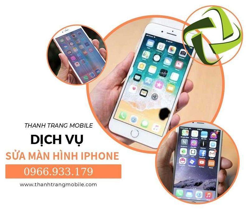 dich-vu-sua-man-hinh-iphone-bi-nhoe
