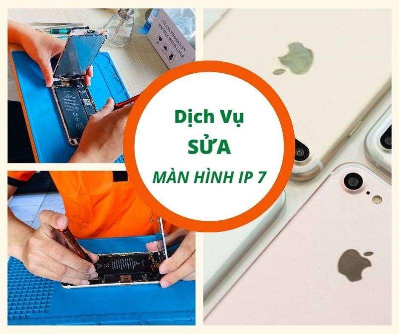 dich-vu-thay-the-man-hinh-iphone-7