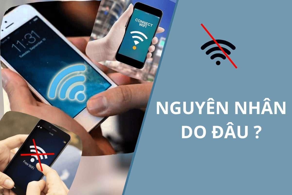 dien-thoai-bat-duoc-wifi-nhung-khong-vao-duoc