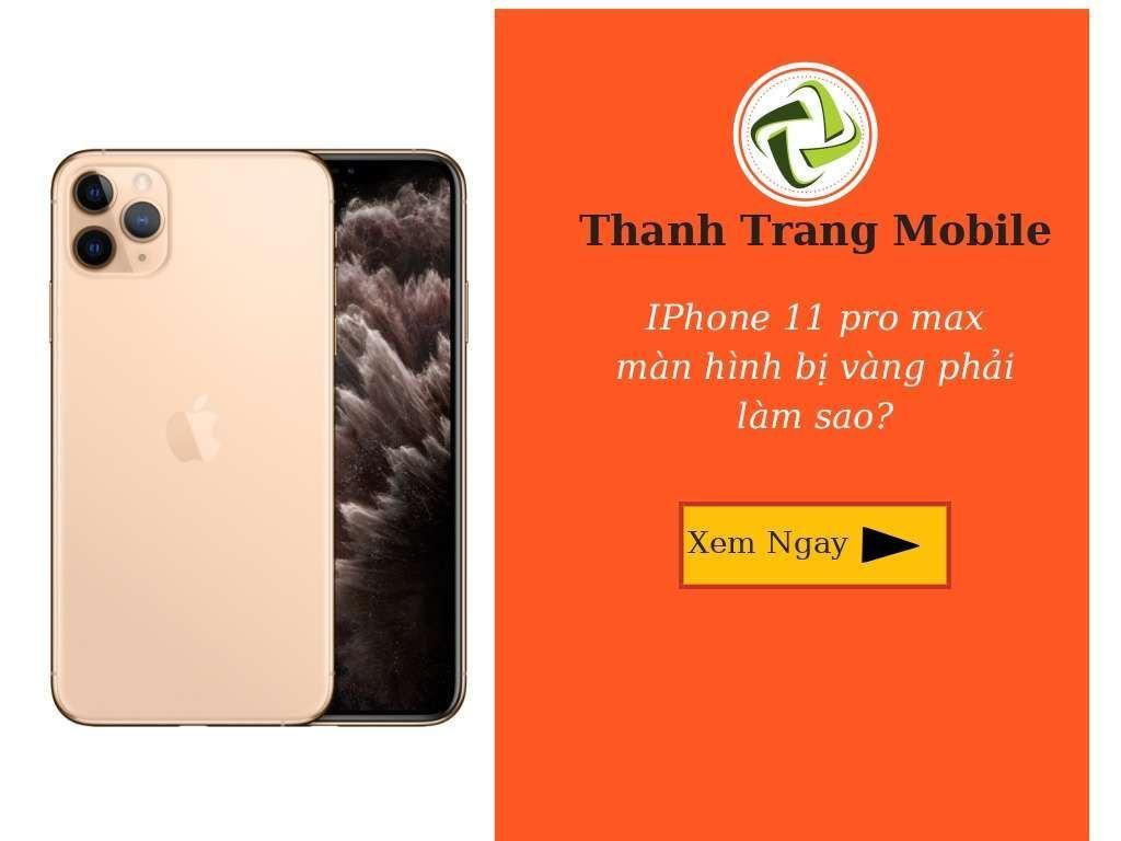 iphone-11-pro-max-bi-vang-man-hinh