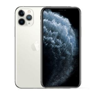 iphone  pro trang