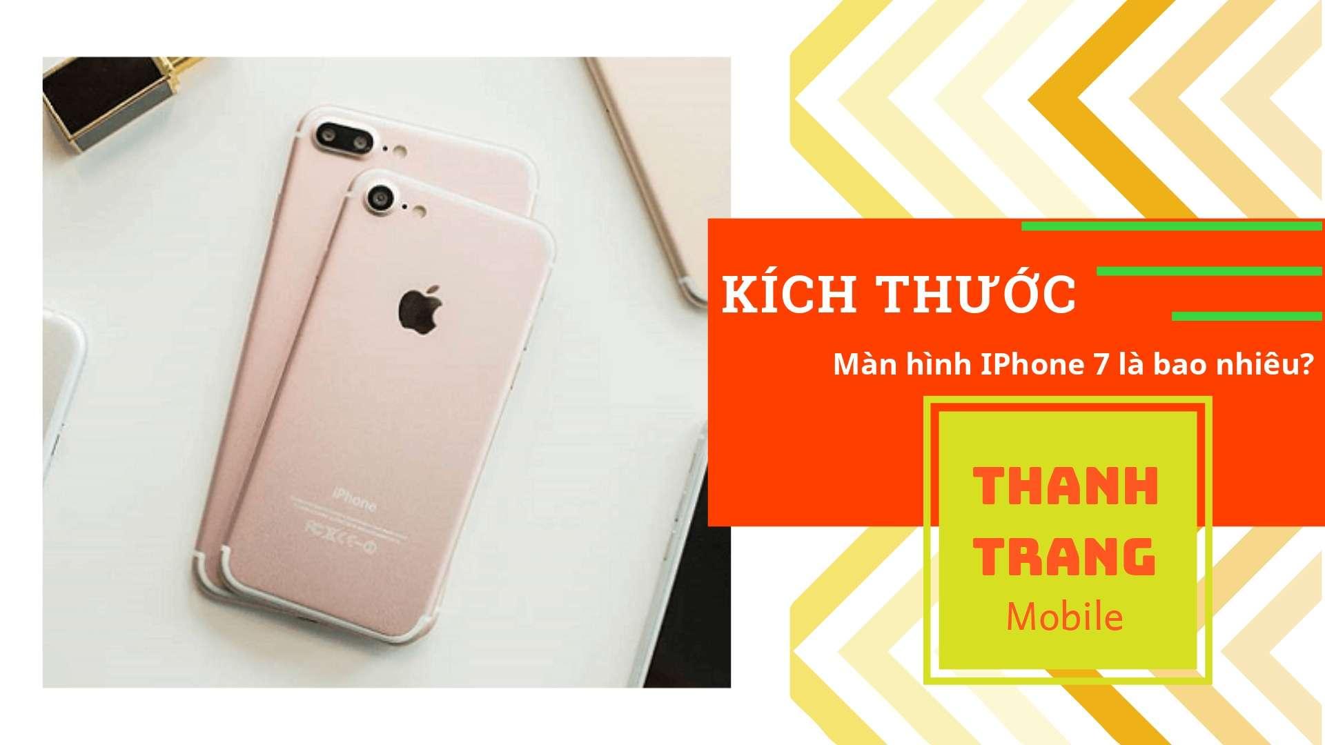 kich thuoc man hinh iphone