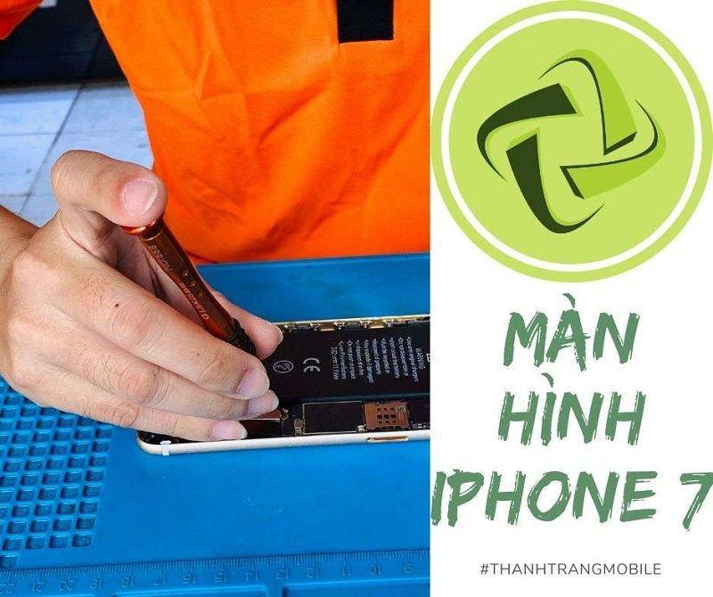 man-hinh-iphone-7