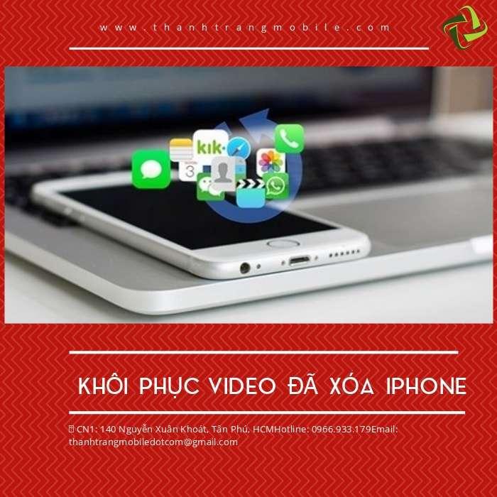 phuong-phap-khoi-phuc-video-tren-iphone