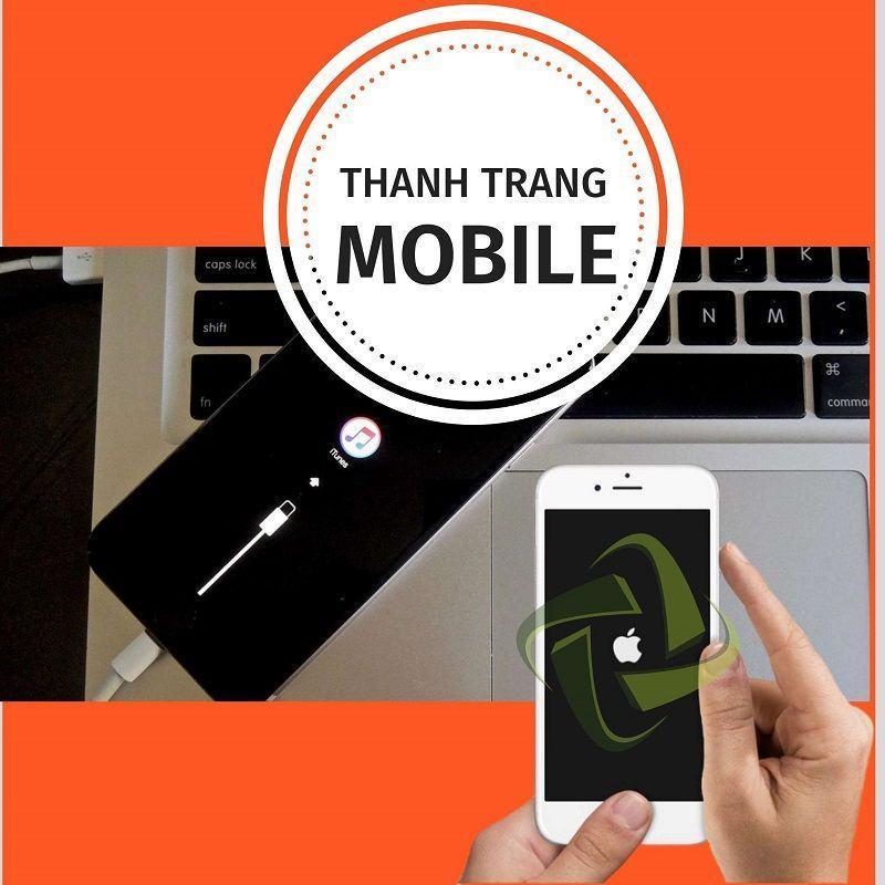 tim-hieu-ve-restore-iphone