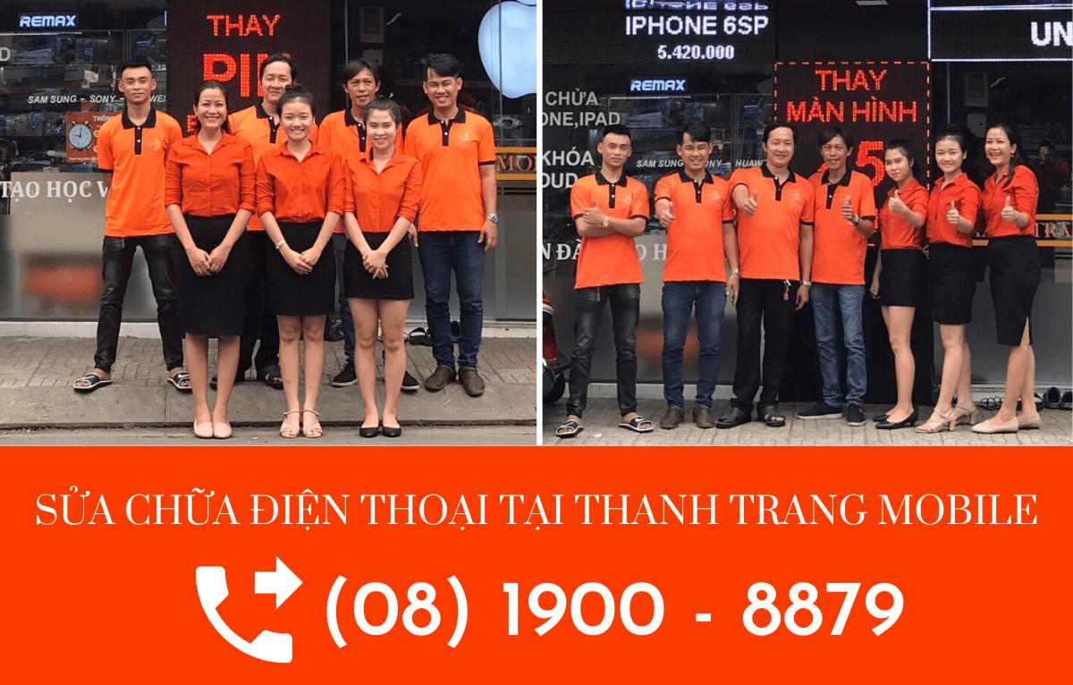THANH TRANG-min