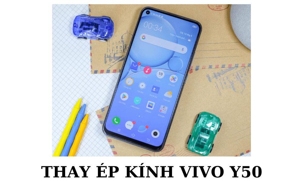 VIVO Y50 (1)-min