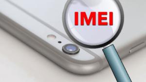 cach-kiem-tra-imei-iphone-ipad