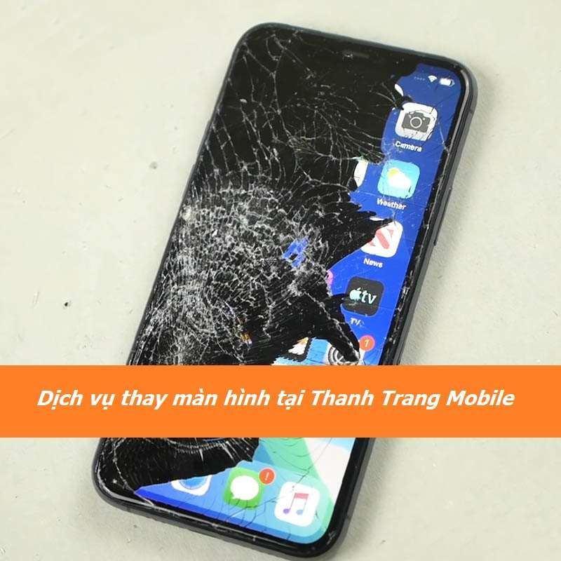dia-chi-thay-man-hinh-iphone11