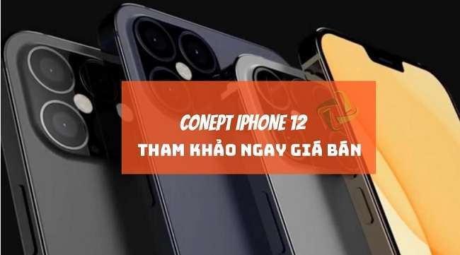 gia-ban-iphone-12-chinh-thuc