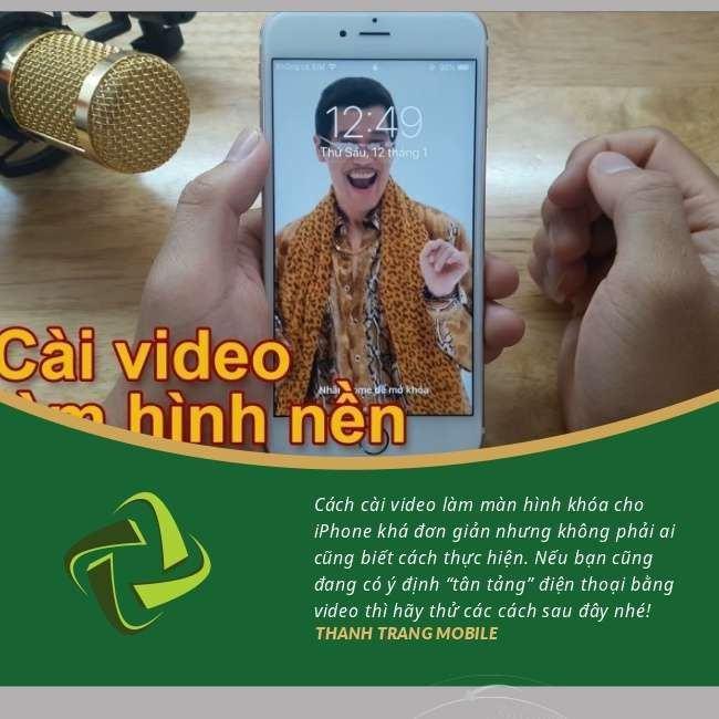 huong-dan-cai-video-man-hinh-khoa-iphone