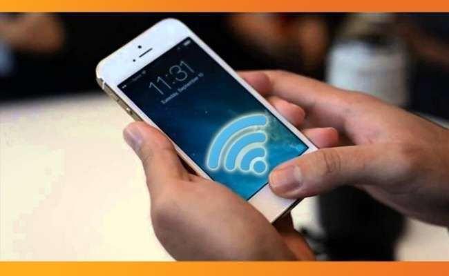 huong-dan-phat-wifi-nhanh-chong-tren-iphone-5