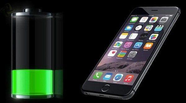 huong-dan-tiet-kiem-pin-iphone