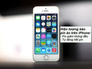 iphone-5s-nhanh-tut-pin