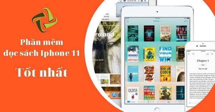 phan-mem-doc-sach-tot-nhat-iphone-11
