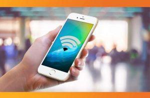 phat-wifi-voi-iphone-5