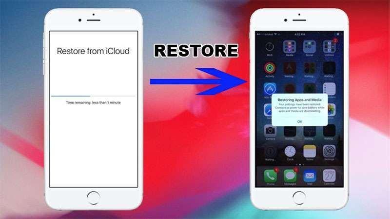 restore-iphone-la-gi