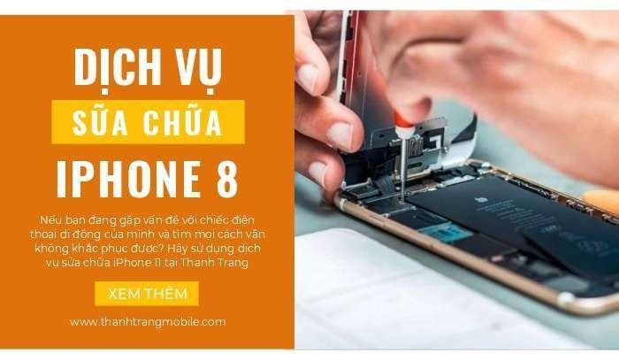 sua-chua-iphone-8-gia-tot