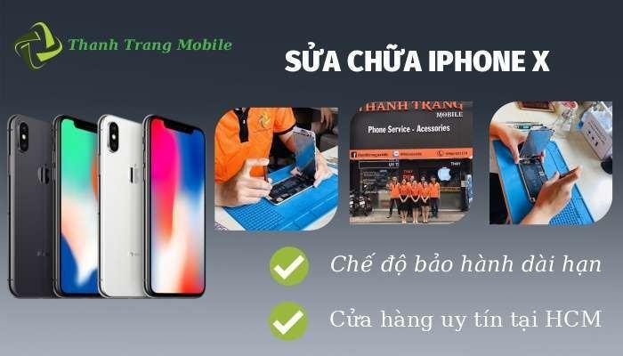 sua-chua-iphone-x-dam-bao-chat-luong