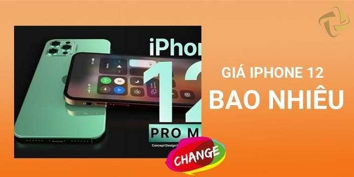 tham-khao-gia-iphone-12