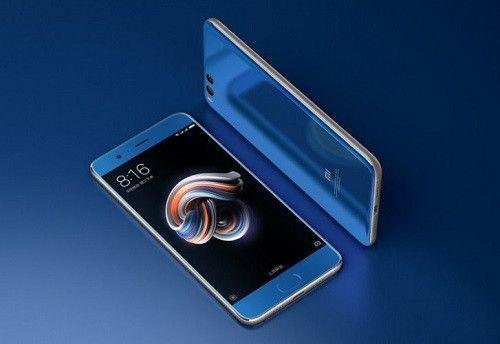 ep kinh Xiaomi mi 10 pro plus