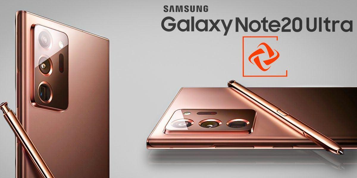 camera-samsung-galaxy-note20
