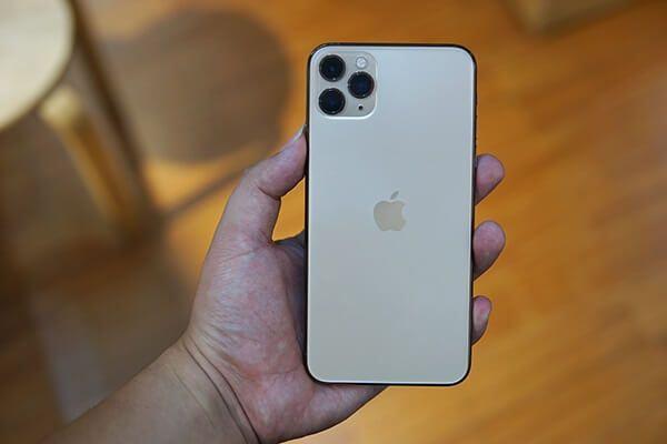 iphone-11-pro-max-voi-tinh-nang-dac-biet-gi