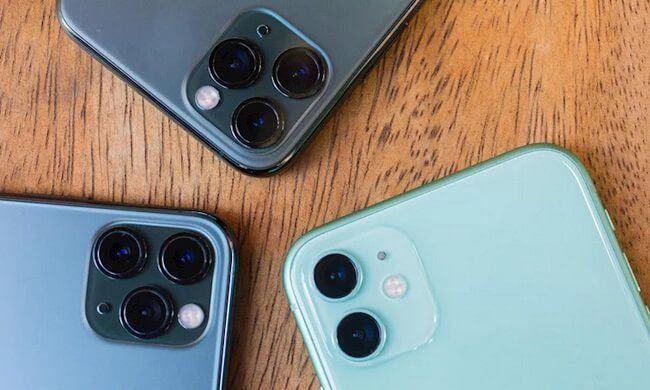 tinh nang iphone  pro