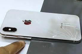 Thay- mat- kinh- sau- iPhone -XR