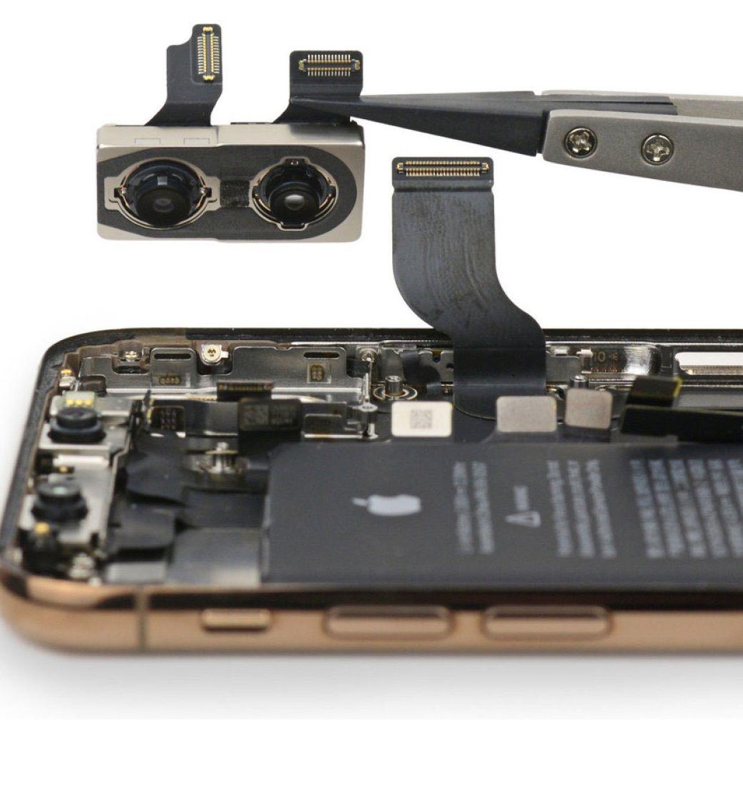 Thay- Camera- Sau- iPhone- XS