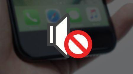 hư âm thanh iPhone 12 Mini