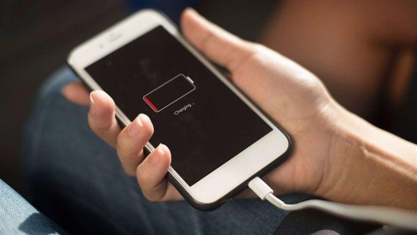 Sua iPhone 11 khong sac duoc