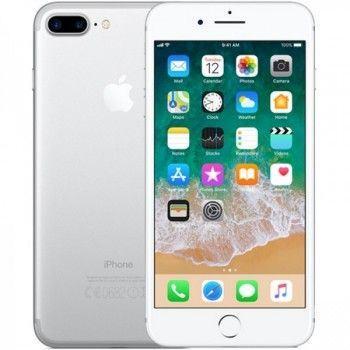 thay man hinh iPhone 7 Plus