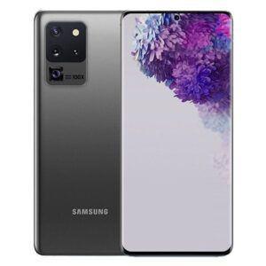 Galaxy S Ultra