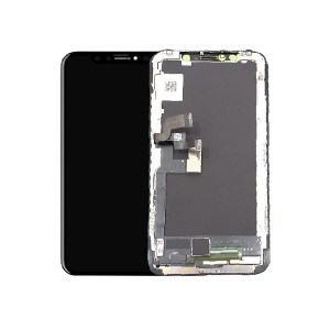 thay man hinh Zin iPhone X
