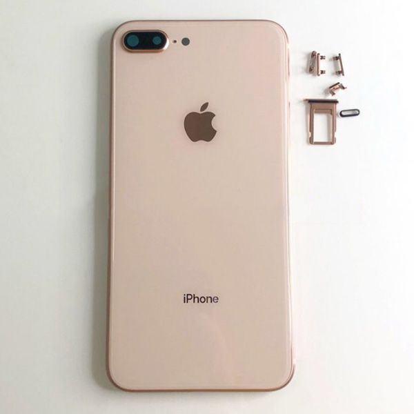 Vo iphone  plus