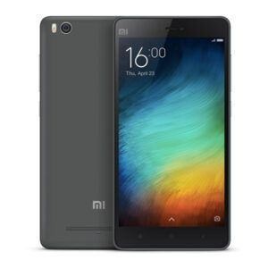 Xiaomi Mi i