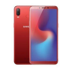 Samsung Galaxy A6s (2018)