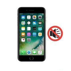 IC Âm Thanh iPhone 7 Plus bị hư