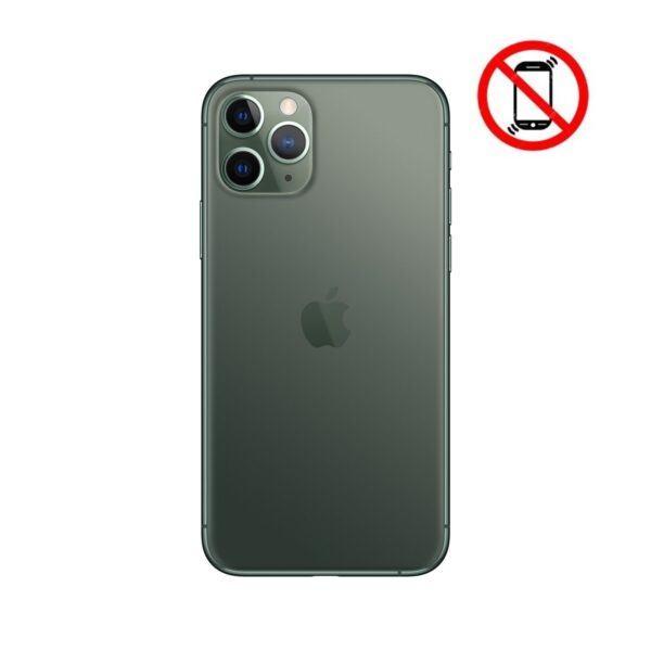 iPhone 11 Pro Max hư rung