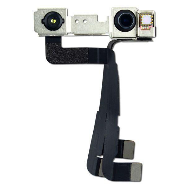 faceid iphone  pro